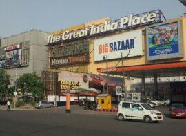 Noida skill institutes